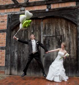 Hochzeitsfotograf Dennis Lakomczyk (21)