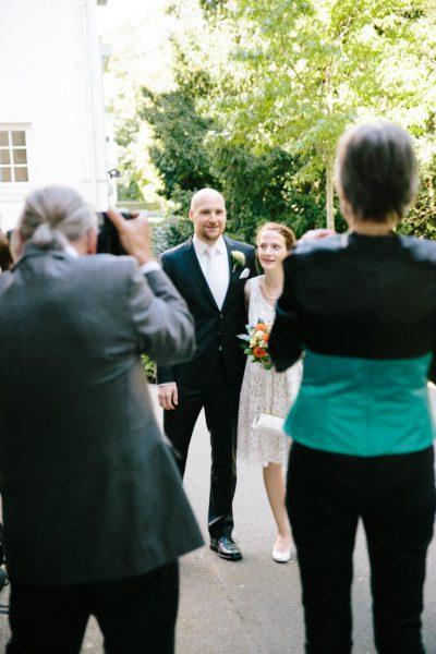 Hochzeitsfotograf Bremen Standesamt Bremen